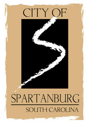Spartanburg-City-Logo