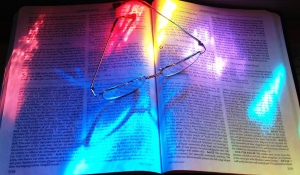 Bible 3 with glasses CROPPED